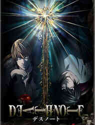 Death Note (Dub)